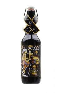 ocale-noire
