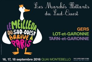 marchesflottants2016