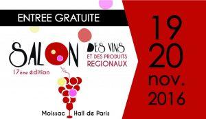 bandeau-salon-des-vins-1024x589