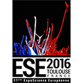 Logo-ESE-2016-2-1